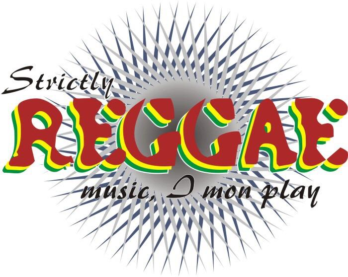 The 'Reggae' Music Thread StrictlyLarge